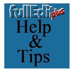 fullEdit_Support