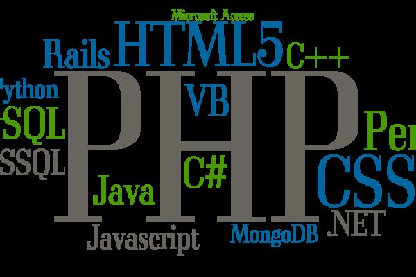 Custom Programming & Applications