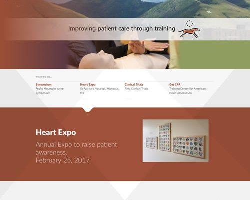 International Heart Institute of Montana
