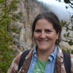 co-founder of Cedar Mountain Software