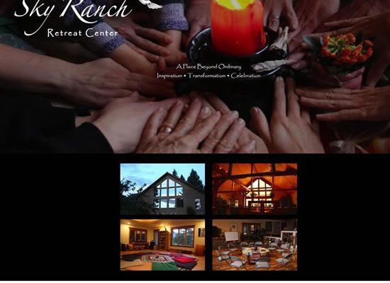 Sky Ranch Retreat Center